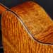 Phoenix - Quilted Sapele