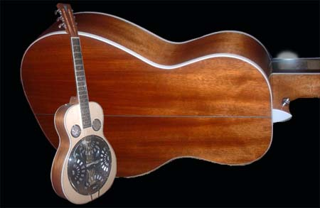 Us used in Resonator+guitar+